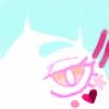 mercurialScavenger's avatar