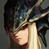 MercurialXen's avatar