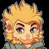 mercuriel-art's avatar