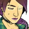 Mercurio2539's avatar