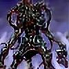 mercurius181's avatar
