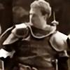 mercurtio247's avatar