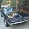 Mercury-Cougar's avatar