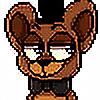 Mercury-Fazbear's avatar