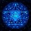 Mercury-Pentacle's avatar