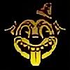 mercury427's avatar