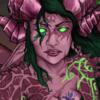 MercuryAshoke's avatar