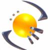 MercuryCrest's avatar