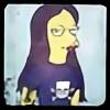 MercuryDelilah's avatar