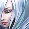 MercuryHammerJayce's avatar