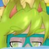 MercuryParadoxica's avatar