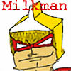 MercuryRhapsody's avatar