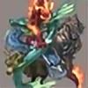 mercuryshade999's avatar