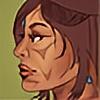 mercurystatic's avatar