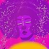 MercuryTaPIOCatEa3's avatar