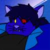 MercurytheWereWulff's avatar