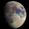 mercuryturtle's avatar