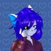 MercuryxSans's avatar