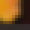 Mercussek's avatar