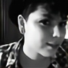 mercutiana's avatar