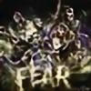 MercvryGfx's avatar