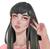 mercy-romin's avatar