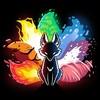 Mercy138's avatar