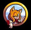 Mercy203's avatar