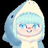 MercyAspen's avatar