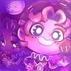 MercyBean125's avatar