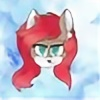 MercyBliss's avatar