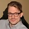 Mercychilled's avatar