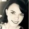 MercyClark's avatar