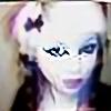 mercyComes's avatar