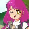 Mercyght's avatar