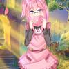 MercyHail's avatar