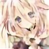 MercyisRussia's avatar