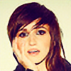 MercyLorraine's avatar