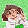 mercylynn's avatar