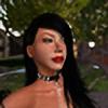 MercyMc's avatar