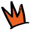 MercyMurrain's avatar