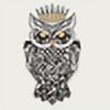 MercyOfDiscord's avatar