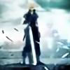 MercyRae22's avatar
