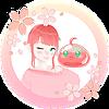 MercysCorner's avatar