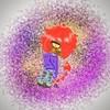 Mercytehfox's avatar