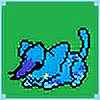 MercytheRose's avatar