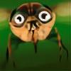 merdemouche's avatar