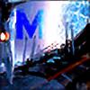 merder222's avatar