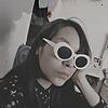 MerdicPhardier's avatar