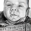 Merdie's avatar
